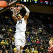 Preview: Joseph Young, Oregon Ducks Try To Avoid Upset vs UC Santa Barbara Gauchos