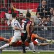 Serie A: il Genoa a San Siro per sfatare un tabù che dura dal 1994