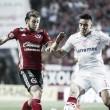 Previa Toluca - Xolos: por un cierre de torneo digno