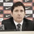 """Xavi Pascual: """"CSKA es el aspirante más claro a ganar esta Euroliga"""""""
