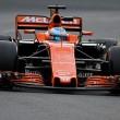 """F1, McLaren - Alonso: """"Ungheria buona opportunità"""""""