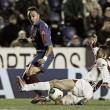 Jordi Xumetra, fuerza y velocidad para reforzar al Real Zaragoza