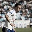 """Xumetra: """"Podemos ganar en Valladolid"""""""