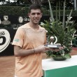 ATP Challenger roundup: Yannick Hanfmann delights in Germany, Stefan Kozlov tastes victory