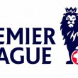 Premier League, al via il rush finale per la qualificazione in Champions League