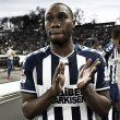 RB Salzburg snap up Yabo