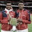 Should Arsene Wenger give youth a try in FA Cup clash?