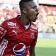 Yairo Moreno se suma al León