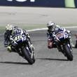 ¿Es Yamaha realmente la mejor moto de la parrilla?