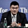 El impacto de Yao Ming en la NBA y su influencia en los fans asiáticos