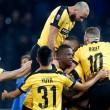 Europa League - Lo Young Boys si congeda con una vittoria: 3-0 all'Astana