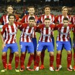 Tottenham - Atlético de Madrid: puntuaciones Atleti, Internacional Champions Cup