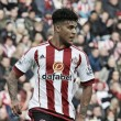 Reports: Sunderland looking to re-sign DeAndre Yedlin