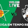 Jogo Portuguesa x Vasco da Gama AO VIVO online pela Taça Rio 2018