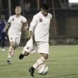 """Yeison Guzmán: """"La jugada de mi gol se practicó muy bien en la semana"""""""