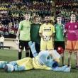 La Yellow Cup sigue consolidándose