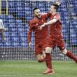 Spurs U21s 1-3 Liverpool U21s: Yesil double inspires young Reds to deserved victory