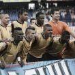 Águilas Doradas - Jaguares: ganar sin margen de error