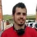 David Hormigos