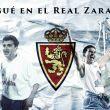 Yo jugué en el Real Zaragoza: Andoni Cedrún