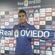Calidad mundialista para el Real Oviedo