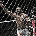 Romero vs Costa seleccionado para UFC en ESPN 3 en Miami