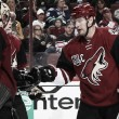 Arizona Coyotes: After changes from last season, are things any better?