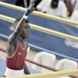 Colombia sigue bañándose en oro en los Juegos Bolivarianos