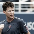 Thiem sale vivo de la noria