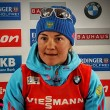 Biathlon, Anterselva: sorpresa Yurlova nell'inseguimento, terza Dorothea Wierer