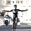 Quintana se exhibe en Italia