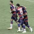 Com gols no primeiro tempo, Fortaleza quebra série invicta do Sport e segue vivo por vaga