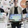'Andalucía late en verde' dedicado a los andaluces