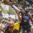 Valencia Basket - Iberostar Tenerife: La Fonteta a punto para intentar sellar su billete a la Copa