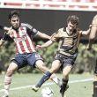 Manuel Pérez recibe oportunidad en Pachuca