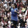 Monaco et Falcao s'imposent contre Arsenal