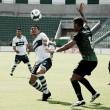Zacatepec aprovechó los errores defensivos para vencer a Cafetaleros