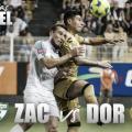 Previa Zacatepec - Dorados: el regreso de Maradona a la Copa MX