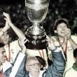 Lendas da Copa do Mundo: Zagallo, o velho lobo da seleção