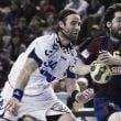 El Barça buscará la Final Four ante el Zagreb