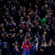 Premier League - Watford beffato negli ultimi minuti! Crystal Palace vincente (2-1)