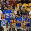 MMT Seguros Zamora - BM Benidorm: duelo de recién ascendidos