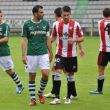 Zamora CF - Racing de Ferrol: algo más que tres puntos en juego
