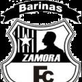 Zamora-VEN