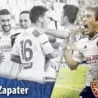 Real Zaragoza 2016/17: Alberto Zapater