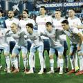 El Zaragoza quiere empezar el año con una nueva imagen