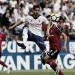 Real Zaragoza, una plantilla de playoff