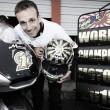 """Johann Zarco: """"Si no estoy en MotoGP en 2016 es porque no he recibido una oferta competitiva"""""""