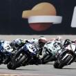 Montmelórecibe a los pilotos del Campeonato en la cuarta cita de la temporada