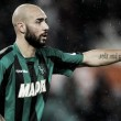 Zaza agent confirms Napoli interest